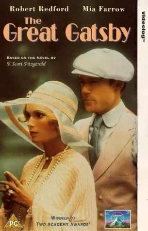 Watch The Great Gatsby 1974 full movie online or download fast
