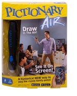 Pictionary Air Stock Checker and Locator