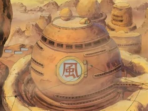 Hidden Sand Village | Naruto Role Playing Wiki | Fandom