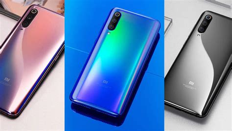 Redmi Note 7 Pro to Launch After Mi 9, Says Xiaomi VP