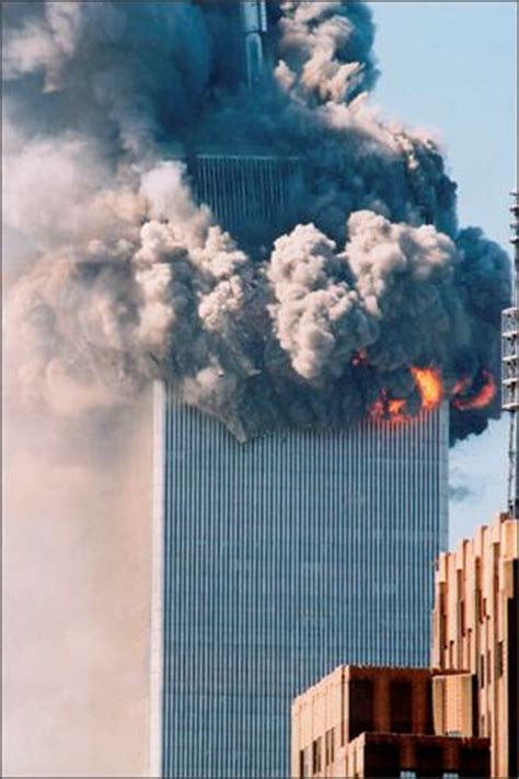 9/11: Six Years Later - 10:28AM (Wizbang)