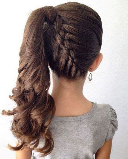 Pin by GLAMOUR Hungary on Hairstyle in 2020 (With images