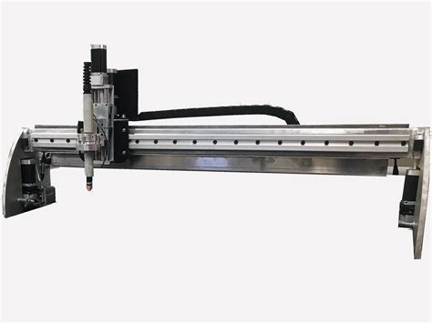 CNC Cutting Tables | Products | Fab-Cut Systems Inc