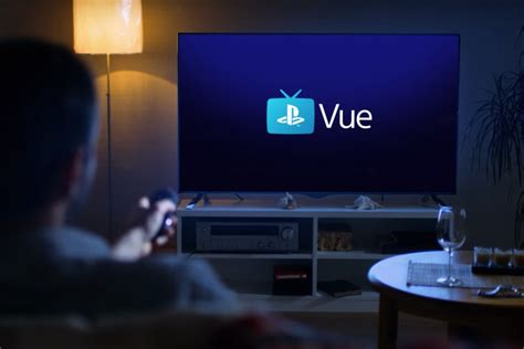 Sony adds 200 local TV channels to PlayStation Vue - The Verge