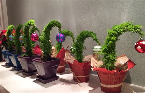 "The Art Of ""Zen"" Christmas Crafting - Behold The Whimsical"