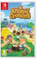 Animal Crossing New Horizons Stock Checker and Locator