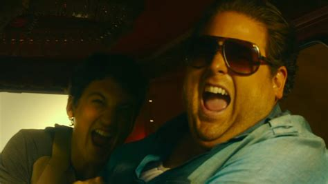 Trailer: 'War Dogs' Has Jonah Hill and Miles Teller