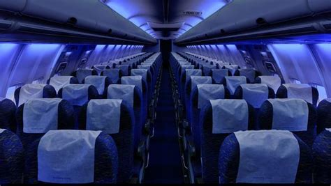Airplane White Noise for Sleeping or Studying MP3