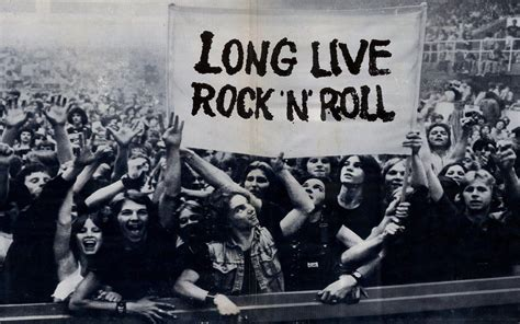 Rock and roll | please like my facebook page, download