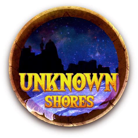 Unknown Shores WoW Private Server - DKPminus