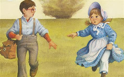 Lionsgate Acquires the Film Rights to the Magic Tree House