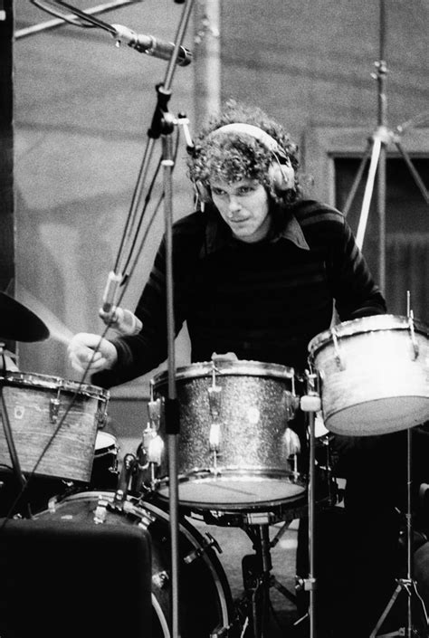 Jim Gordon | 100 Greatest Drummers of All Time | Rolling Stone