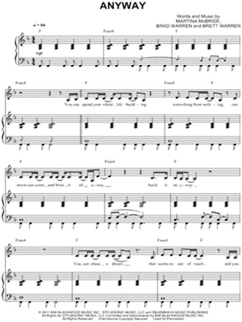 Country Piano Sheet Music Downloads | Musicnotes