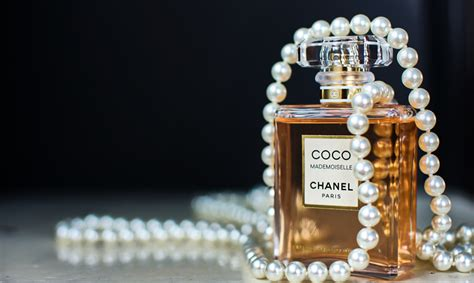 Chanel Brings Beauty & Fragrance Lines to Tmall | Alizila