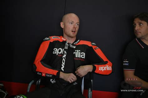 MotoGP, Bradley Smith ready to replace Iannone in Sepang