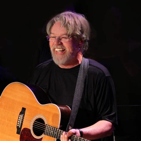 ICYMI: Bob Seger Joins Eagles at Classic West