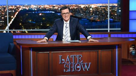 Link Tank: Why Late Night Talk Shows Need Laugh Tracks