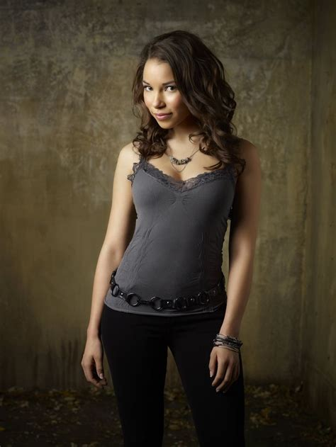 My Mom and Dad are The Flash - The Jessica Parker Kennedy
