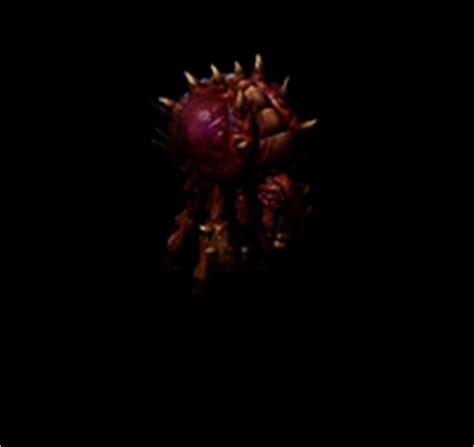 Overlord (Legacy of the Void) - Liquipedia - The StarCraft