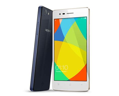 How to Install TWRP Recovery on Oppo Neo 5 and Root your Phone
