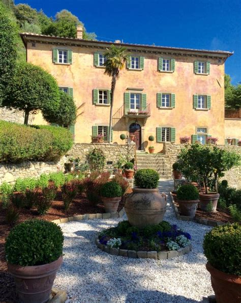 A chat with Frances Mayes, Under the Tuscan Sun | The