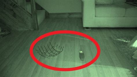 Using K2 Meter and Trigger Object - Real Paranormal