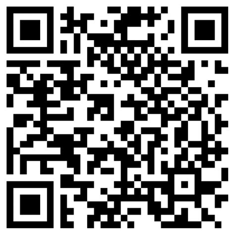 QR CODE v2 image - Life Before The Half mod for Half-Life