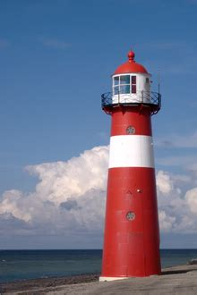 lighthouse - Wiktionary