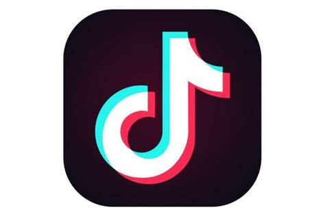TikTok Apk Latest Version 5