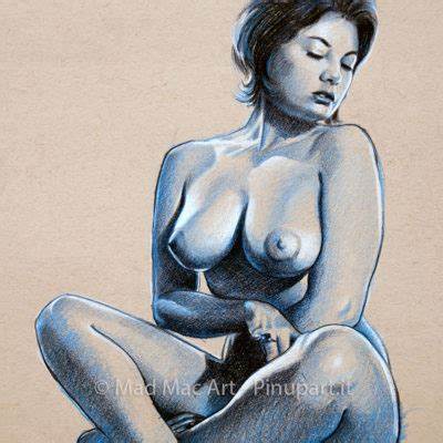 Pin-Up classic and modern pin-Up | Pin-Up Art
