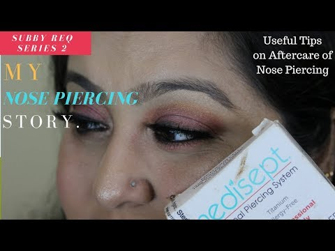 MediSept Cleanser and Aftercare | Claire's US