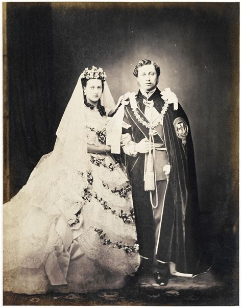 the death of King Edward VII | The Enchanted Manor