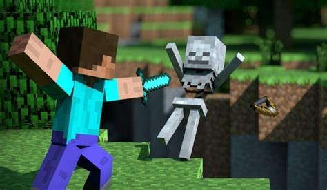 Minecraft: Wii U Edition Announced, Includes Free DLC