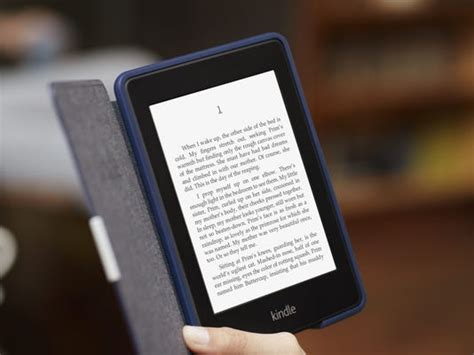Amazon looks to get Kindles to schools, workers