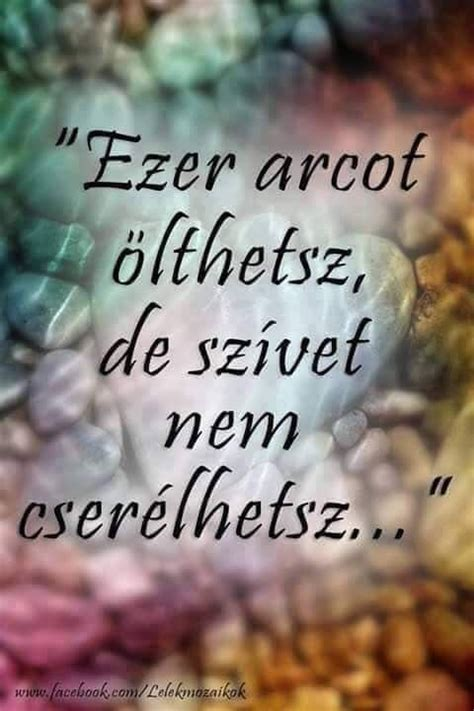Pin by Bea on Képek | Quotes, Motivation, Motivational quotes