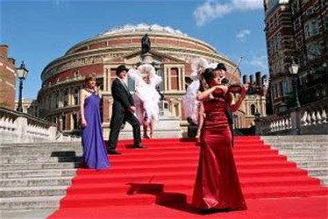 Classical Tickets | Classical Tour Dates 2018 and Concert