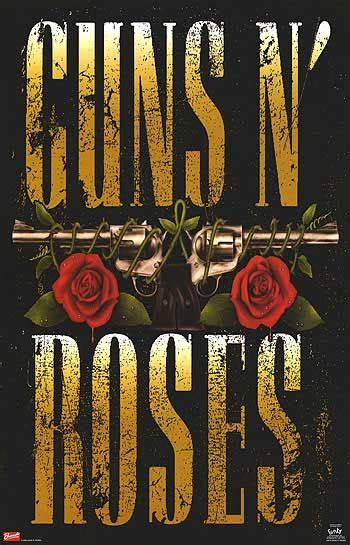 17 Best images about Guns N' Roses on Pinterest | Walking