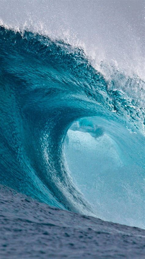mj35-wave-surf-ocean-sea-beach-art-nature - Papers