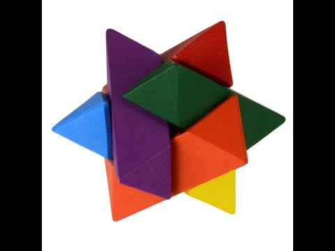 Color Puzzle Level 4 Solutions   Apps Answers