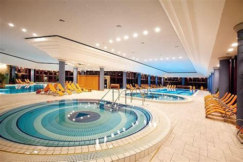 Greenfield soft all inclusive, greenfield hotel golf & spa