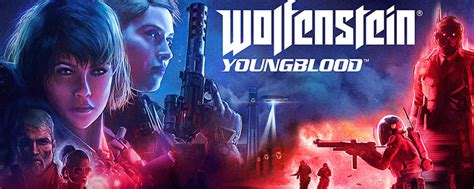 Wolfenstein: Youngblood PC Performance Review | Conclusion