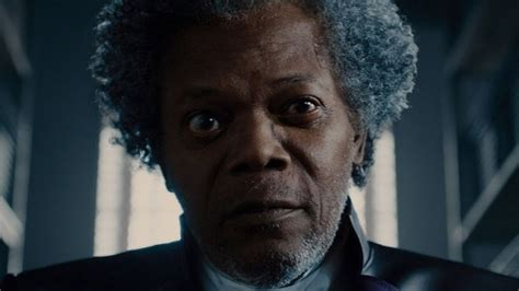 The 5 best and 5 worst Samuel L