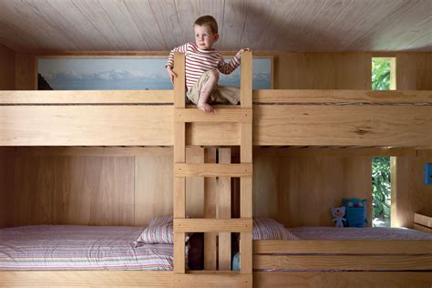 Shared Kids Rooms | A Cup of Jo