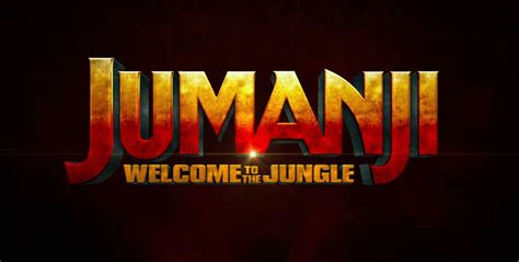 First Jumanji: Welcome to the Jungle Trailer Shows its