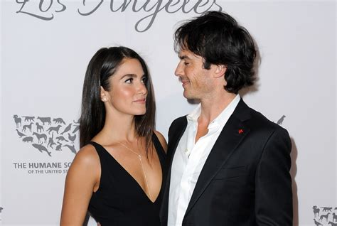 'He threw out all my birth control pills': Nikki Reed on