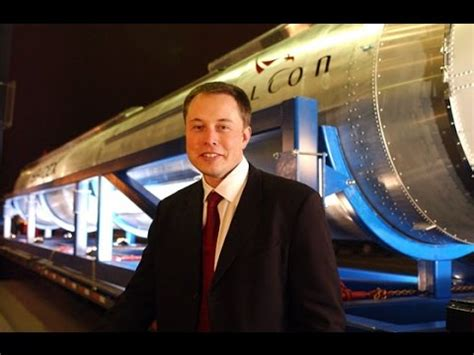 Elon Musk Getting to Mars! SpaceX Taking Us to Mars! 2016