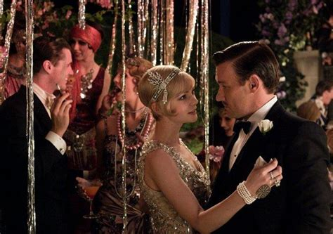 Gatsby style: The original houses which inspired F