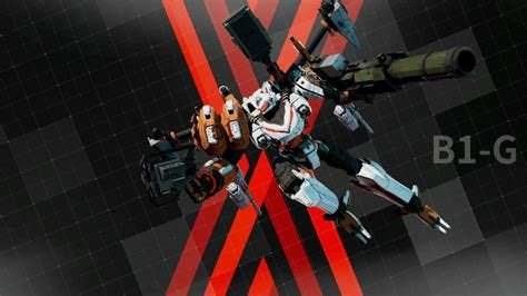 Daemon X Machina demo to be removed from the eShop