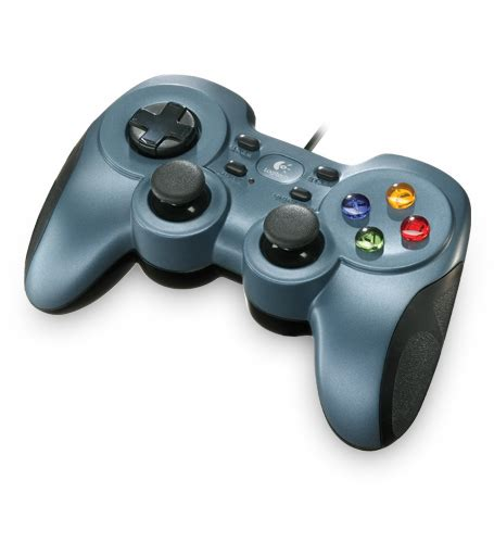 Whats a good reliable controller i can use for Steam