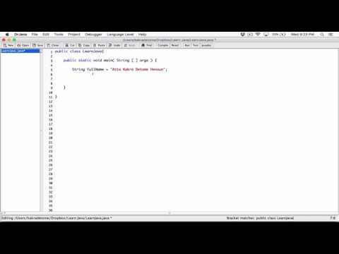 Python Program to Remove First Occurrence of a Character
